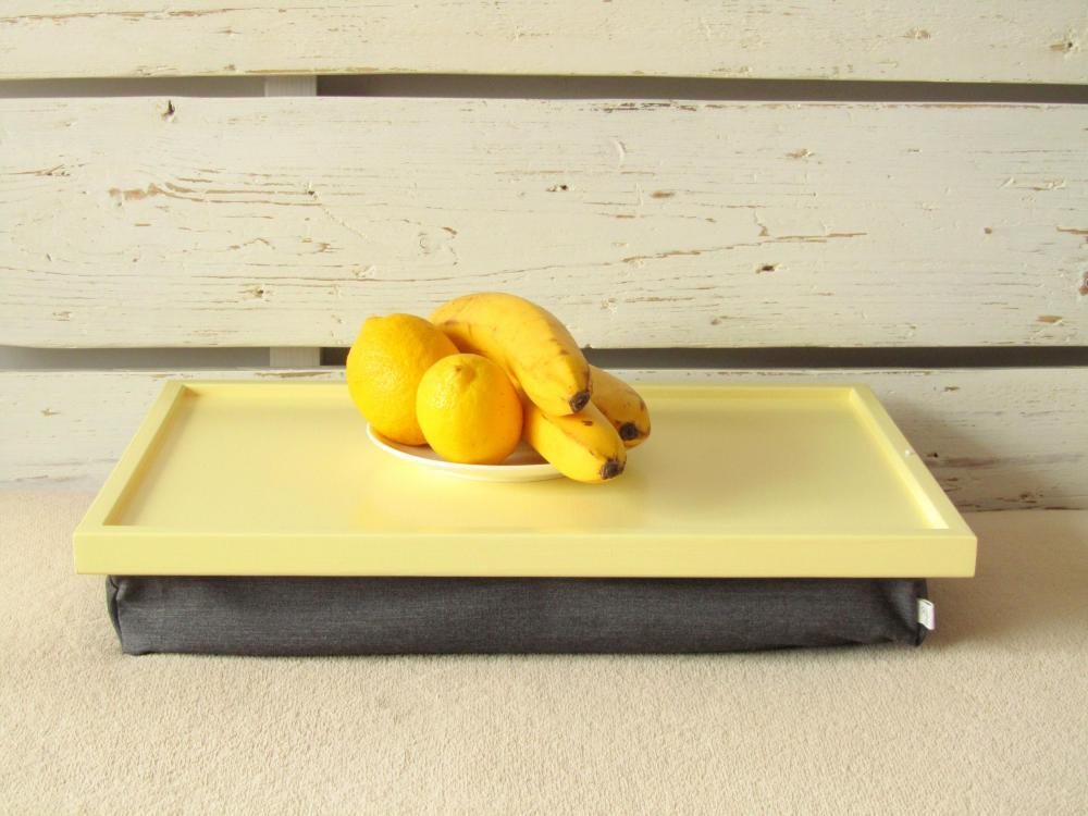 new breakfast tray gray - photo #17