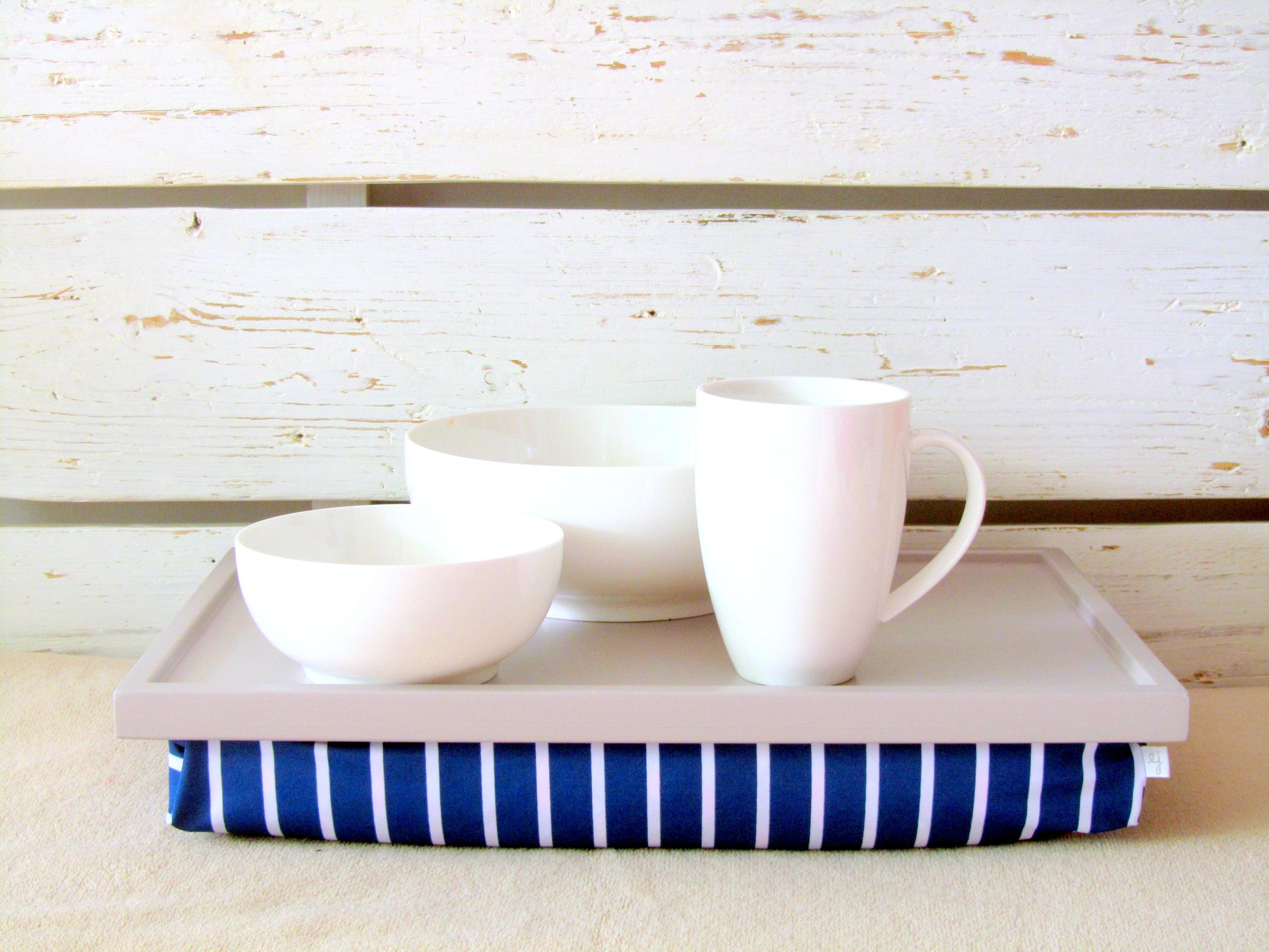 new breakfast tray gray - photo #25